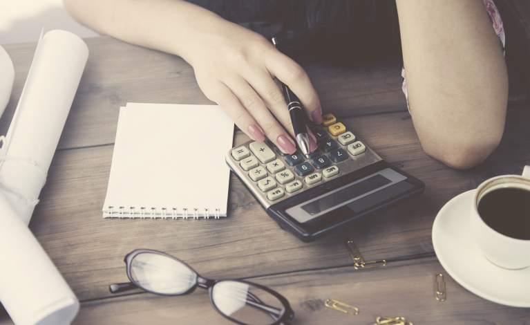Des frais de notaire réduits