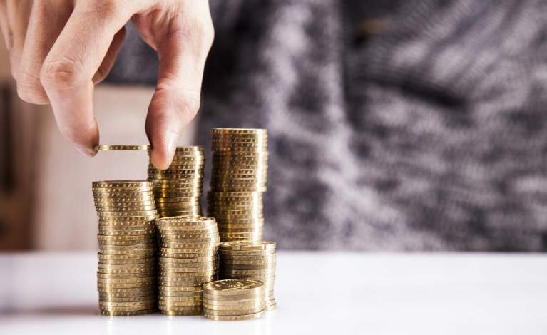 Investir dans l'immobilier neuf pour augmenter ses revenus