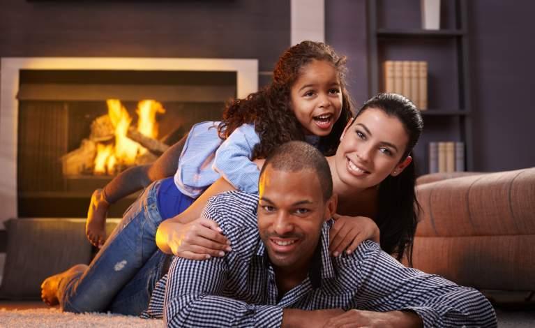 L investissement locatif dans le neuf faubourg immobilier for Acheter dans le neuf