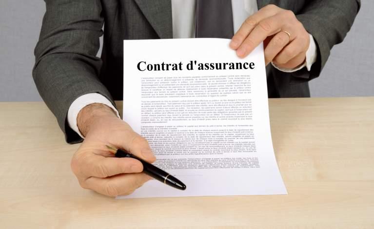 Dès 2017, l'Assurance-Emprunteur pourra enfin être résiliée chaque année