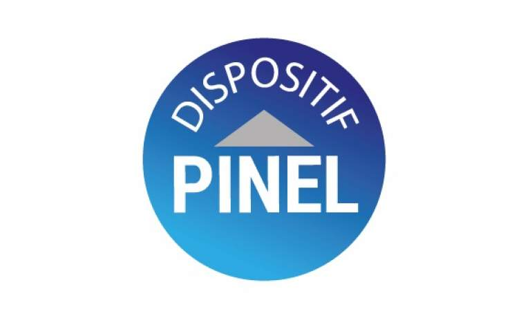 Le moment ou jamais pour investir en Pinel ?