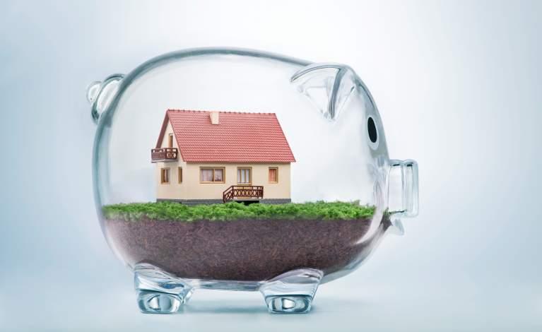 Crédits immobiliers : l'obligation de domicilier son salaire terminée