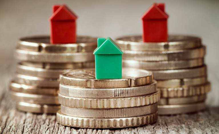 Immobilier : les Français ont gagné en pouvoir d'achat