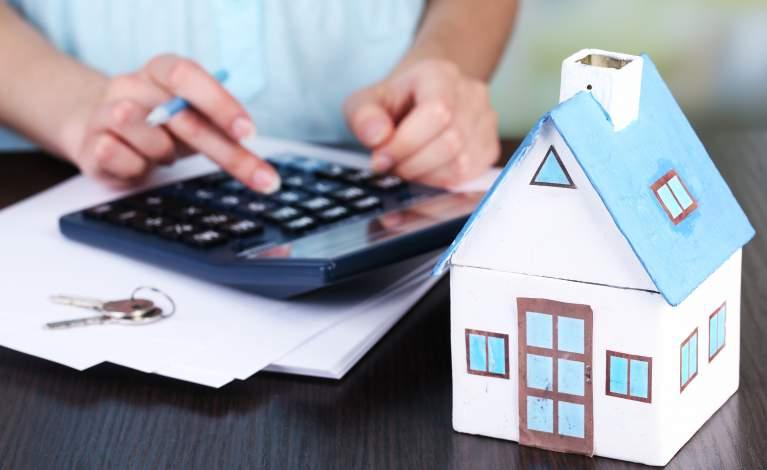Achat immobilier neuf : les avantages fiscaux