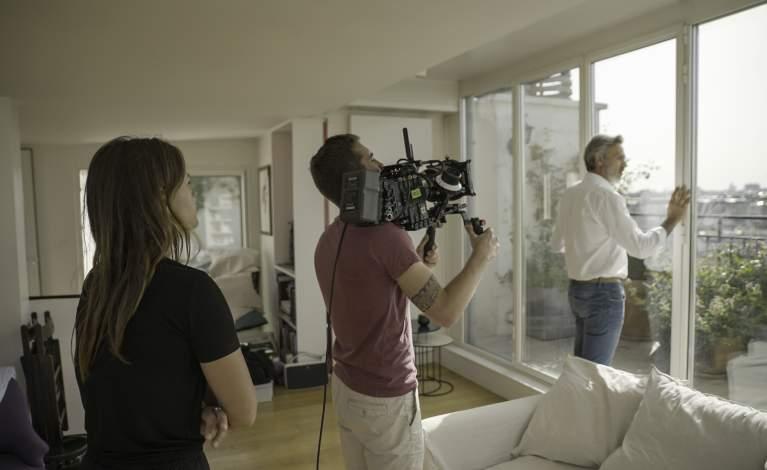 FAUBOURG IMMOBILIER relance sa campagne « marque » sur les chaînes M6 et C8