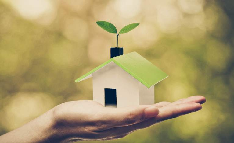 immobilier neuf économies énergie