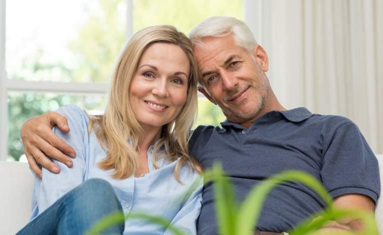 investir dans l'immobilier pour sa retraite