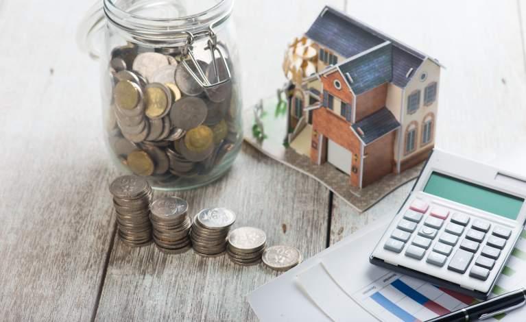 prêt relais immobilier
