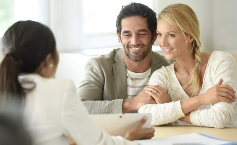prêt à taux zéro immobilier neuf