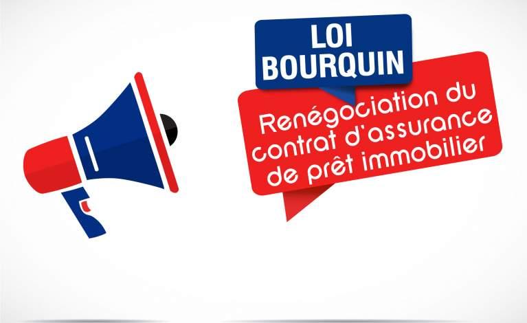 Loi_Bourquin