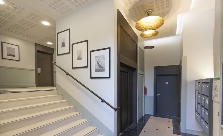 Photo-Deauville-LotG-Parties-communes