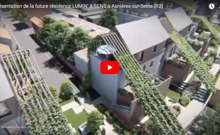 VIDEO-3D-ASNIERES_LUMIN&SENS-1801