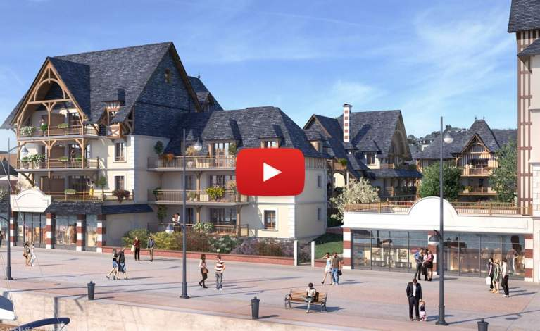 VIDEO-3D-RESIDENCES-DE-LA-PRESQU-ILE