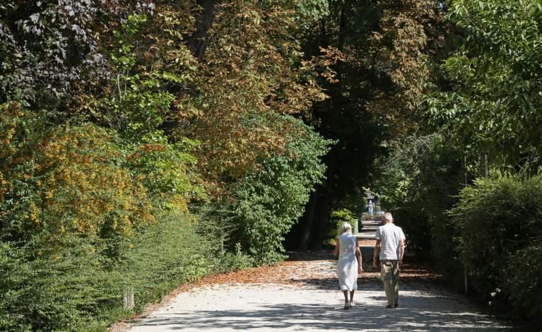 Photo-promenade-Nogent-sur-Marne-2016